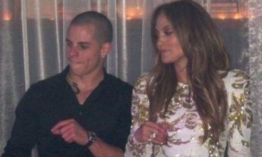 Σοκ και δέος: Το αγόρι της Jennifer Lopez είναι gay;