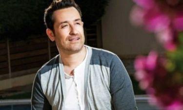 Θέμης Γεωργαντάς: «Η Συνατσάκη είναι από τις πιο αξιόλογες παρουσιάστριες στην τηλεόραση»