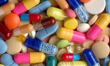 Αλβανός εισαγγελέας έπαιρνε φάρμακα ως άπορος!