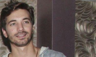 Δημήτρης Λαγιόπουλος: Κάνει ακρότητες όταν είναι σε σχέση;