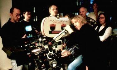Η Barbra Streisand επιστρέφει στην καρέκλα του σκηνοθέτη