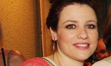 Μαριάννα Τουμασάτου: Αποκαλύπτει ποια είναι η τέλεια σχέση για εκείνη
