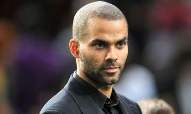 Καβγάς Chris Brown – Drake: Το δράμα συνεχίζεται
