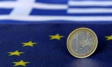 Τέσσερις χώρες της Ευρώπης βλέπουν την Ελλάδα εκτός Ευρωζώνης!