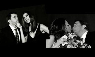 «Το κοροϊδάκι της δεσποινίδος»: Δείτε τις πρώτες φωτογραφίες από την θεατρική παράσταση