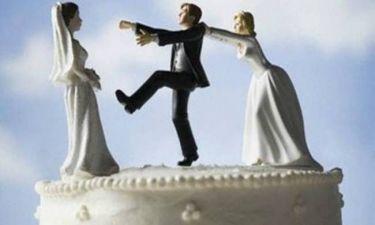 Οι 5 λόγοι που ένας δεσμευμένος δεν θα κερατώσει (σχεδόν) ποτέ