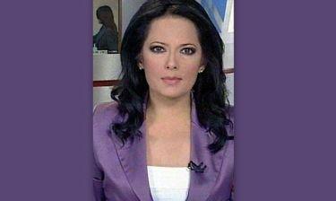 Ντένια Σαρακίνη: «Το στοίχημα είναι να κερδίσεις την εμπιστοσύνη των τηλεθεατών»