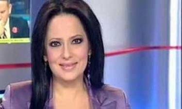 Ντένια Σαρακίνη: «Δεν είμαι άνθρωπος χαμηλών τόνων»