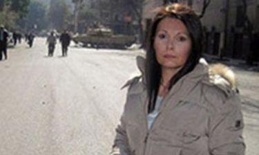 Μαρία Καρχιλάκη: «Ένα δελτίο γνώμης διατρέχει κίνδυνο»