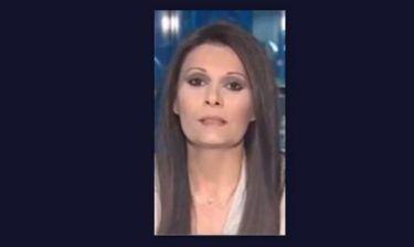 Μαρία Καρχιλάκη: Εξηγεί τι θεωρεί «κόκκινη γραμμή» στις νέες συμβάσεις εργασίας στο Mega