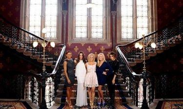 Οι Spice Girls επιστρέφουν!