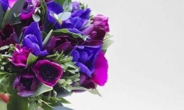 Πώς θα διατηρήσουμε τα λουλούδια μας περισσότερο;