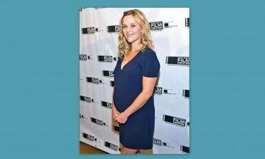 Reese Witherspoon: Είμαι ολοστρόγγυλη!