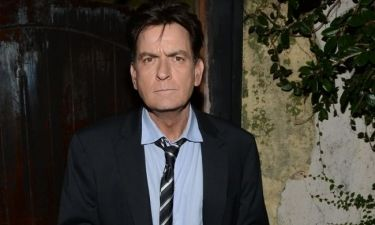 Νέο επεισόδιο του Charlie Sheen σε ξενοδοχείο;