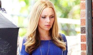 Scarlett Johansson: Αποζημίωση 66.000 δολαρίων από τον χάκερ