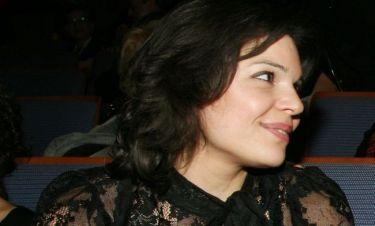 Μαρίνα Ασλάνογλου: Μιλάει για τον νέο της σύντροφο