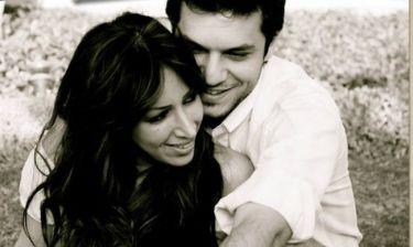 Ahmad-Samah: Γόνοι κροίσων παντρεύτηκαν στη Μύκονο