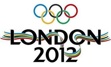 «Survival»: Το τραγούδι των Ολυμπιακών Αγώνων