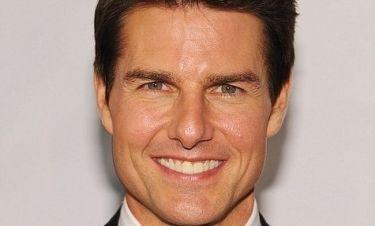 Το… αηδιαστικό μυστικό ομορφιάς του Tom Cruise
