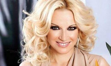 Μαρία Μπεκατώρου: «Θα είμαι στο ΤΗΛΕΑΣΤΥ αλλά δεν ξέρω αν θα κάνω πρωινό»