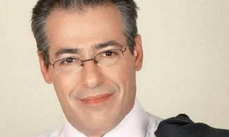 Νίκος Μάνεσης: «Είμαι εκπομπάκιας»