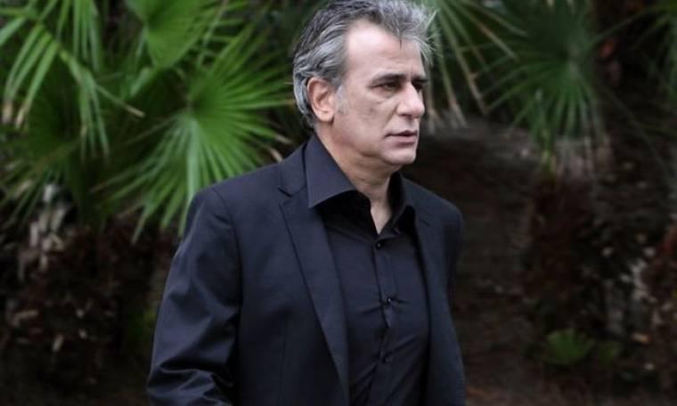 Γιώργος Νινιός: Ευτυχισμένος στα προσωπικά..εν αναμονή στα επαγγελματικά