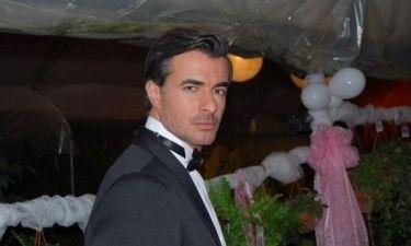 Σερχάν Γιαβάς: «Θα ήθελα πολύ να επισκεφθώ την Ελλάδα»