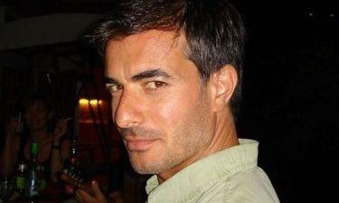 Σερχάν Γιαβάς: «Όταν διάβασα πρώτη φορά το σενάριο, συγκινήθηκα πάρα πολύ»