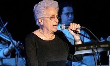 Δόμνα Σαμίου: Αφιέρωμα στην αξέχαστη δασκάλα του δημοτικού τραγουδιού