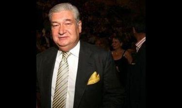 Ο «Carouzos» δεν γλίτωσε από την οικονομική κρίση