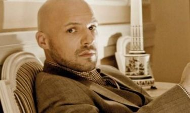 Νίκος Μουτσινάς: «Είμαι πολύ απαιτητικός με τους συνεργάτες μου»
