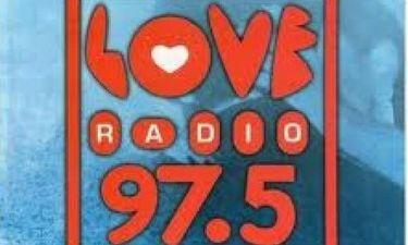 Απεργία σε «Love Radio» και «Orange» όλη την εβδομάδα!
