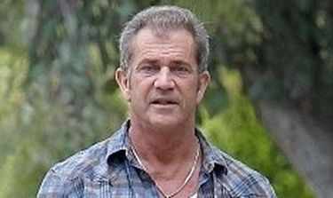 Βαριές καταγγελίες εναντίον του Mel Gibson από τη... μητριά του!