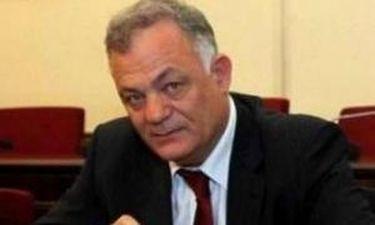 Ταγματάρχης: «Στόχος είναι να γίνει η ΕΡΤ αυτό που αξίζει σε όλους τους Έλληνες»