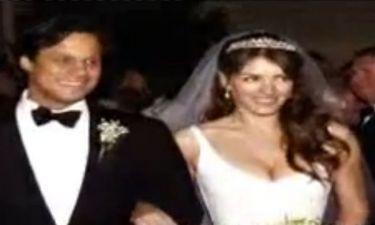 Οι πιο ακριβοπληρωμένοι γάμοι στον πλανήτη!