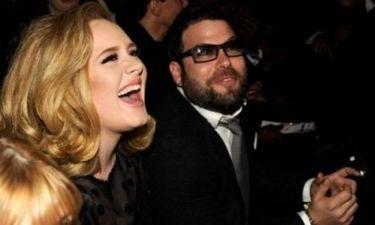 Adele: Έτοιμη και για γάμο;