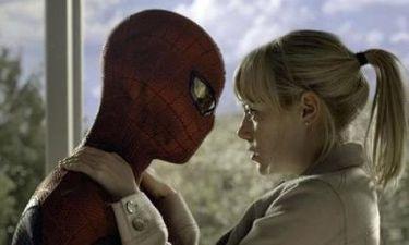 Επιτυχία μεταμεσονύχτια για το Amazing Spider Man