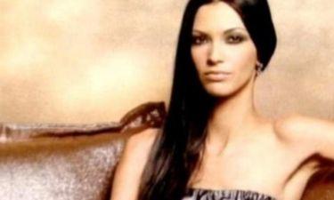 Ιωάννα Κανελλοπούλου: Μαμά για δεύτερη φορά η όμορφη «ταχυδρόμος»
