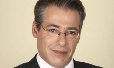 Ανανέωση συνεργασίας και μείωση μισθού για τον Νίκο Μάνεση!