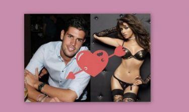 Γιγουρτάκης-Φαρμάκη: Μαζί στην Ελαφόνησο τώρα…Full in love! (Nassos blog)