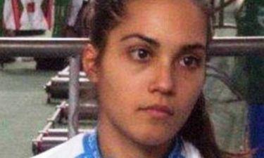ΣΟΚ: Νεκρή σε τροχαίο 23χρονη Ελληνίδα πρωταθλήτρια