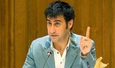Ορέστης Ανδρεαδάκης:  Πιστός στο «ραντεβού για σινεμά»