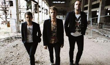 Muse: Στην κυκλοφορία το βίντεο των Ολυμπιακών Αγώνων