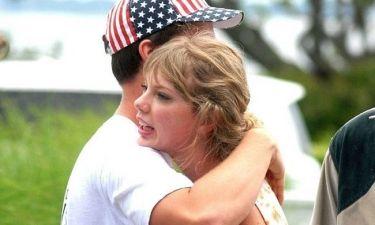 Τι σχέση έχει η Taylor Swift με τον Patrick Schwarzenegger;