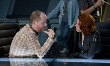 Scarlett Johansson: Στα ύψη το κασέ της για το Avengers 2