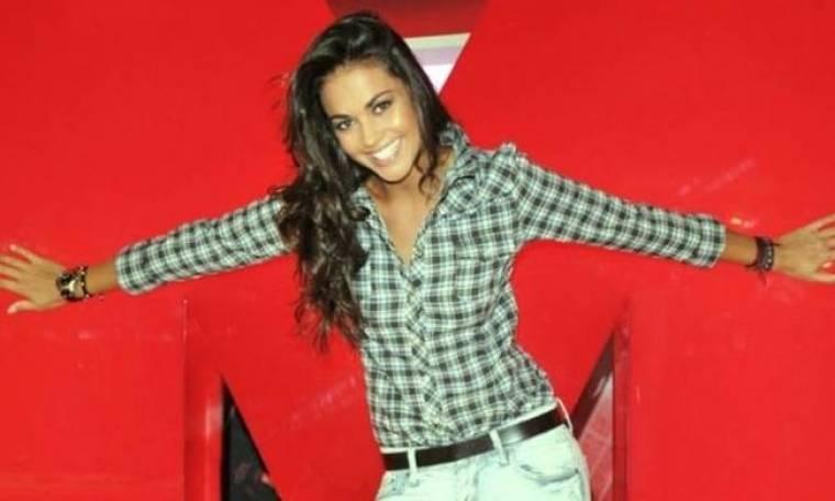 Η Λάρα «μάχεται» με την Καρμπονέρο (photos+video)