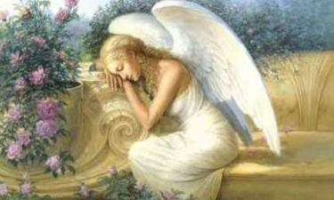 Ο Άγγελος Σιταήλ και τα μυστικά του