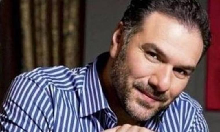 Γρηγόρης Αρναούτογλου: Αποκαλύπτει ποια εκπομπή θέλει να παρουσιάσει ξανά!