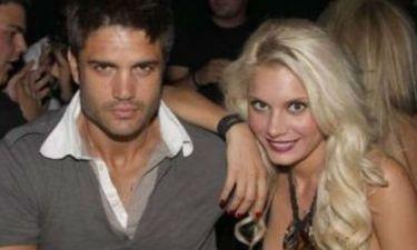 Άρτεμις Αστεριάδη: Παντρεύεται ξανά τον πρώην της!