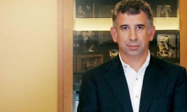 Πέτρος Φιλιππίδης: «Δεν σηκώνει φτήνιες η Επίδαυρος»